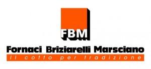 Fornaci Briziarelli Marsciano