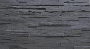Rivestimenti bagni - Mosaico
