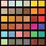 Colorificio San Marco Cartella Colori